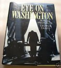 Eye on Washington: The Presidents Who've Known Me: Thames, George