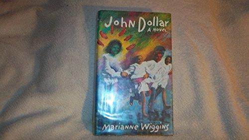 John Dollar: A Novel