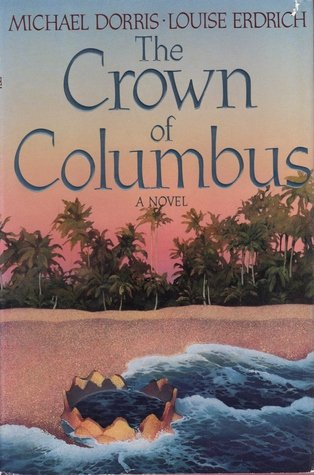 9780060160791: The Crown of Columbus