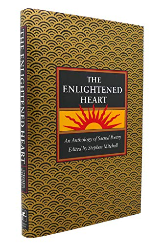 9780060162085: The Enlightened Heart: An Anthology of Sacred Poetry