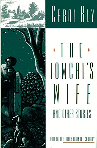 9780060165048: The Tomcat's Wife and Other Stories