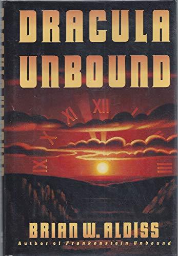 9780060165932: Dracula Unbound