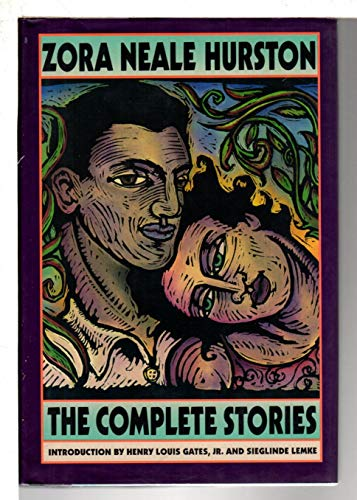 9780060167325: The Complete Stories