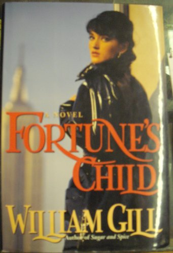 Fortune's Child : A Novel