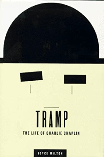 9780060170523: Tramp: The Life of Charlie Chaplin