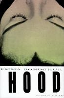 9780060171100: Hood