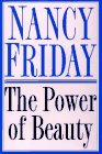 9780060171407: The Power of Beauty