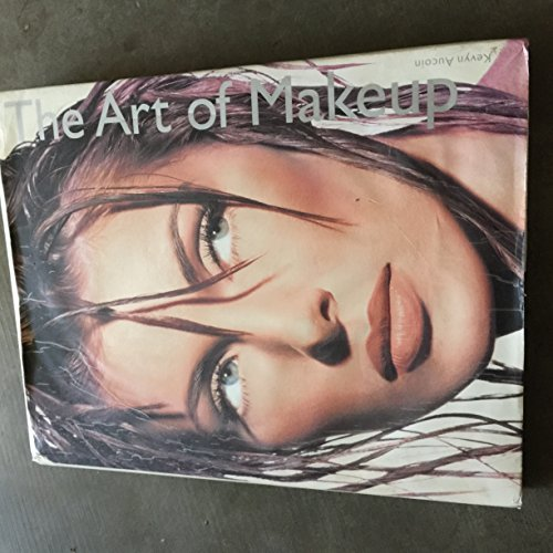9780060171865: The Art of Makeup