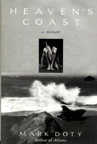 9780060172107: Heaven's Coast: A Memoir