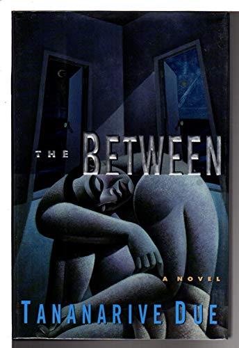 9780060172503: The Between