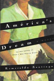America's Dream: Santiago, Esmeralda