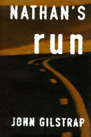 Nathan's Run: Gilstrap, John