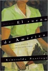 9780060174521: El Sueno De America/the American Dream (Spanish Edition)