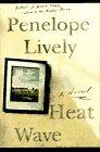9780060174767: Heat Wave : A Novel