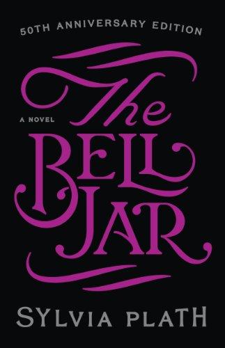 9780060174903: The Bell Jar (Perennial Classics)