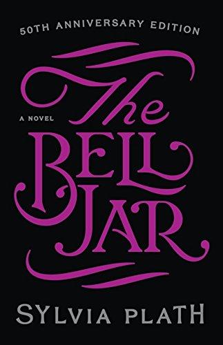 9780060174903: The Bell Jar: A Novel