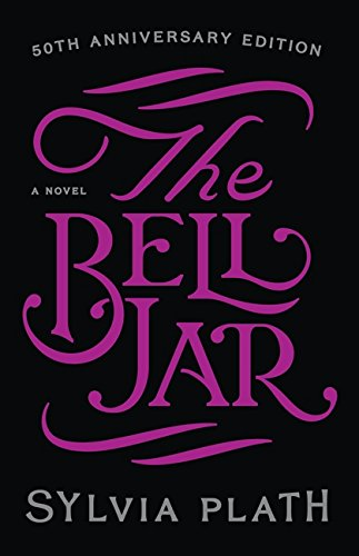 9780060174903: The Bell Jar: A Novel