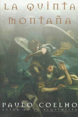 9780060175665: La quinta montana