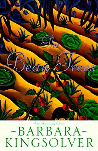 The Bean Trees Anniversary Edition: A Novel