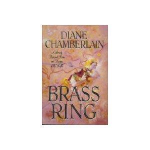 9780060176129: Brass Ring
