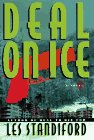 9780060176204: Deal on Ice: A Novel
