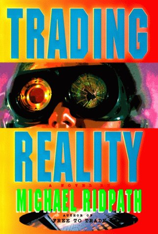 9780060176297: Trading Reality
