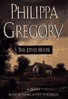 9780060176709: The Little House: A Novel