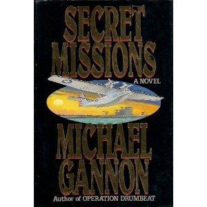9780060177331: Secret Missions