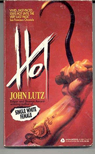 9780060177607: Devil's Hole