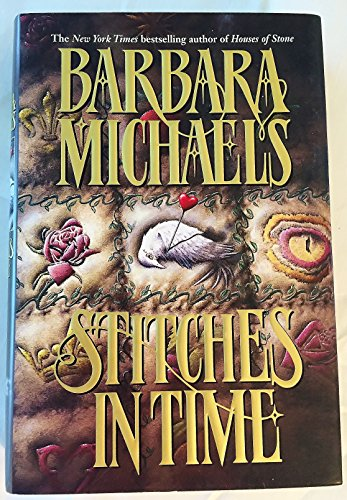 9780060177638: Stitches in Time