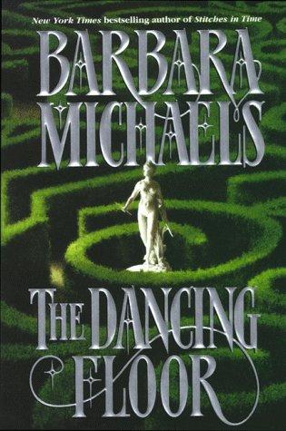 9780060177645: The Dancing Floor