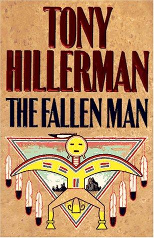 9780060177737: The Fallen Man