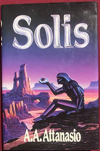 9780060177874: Solis
