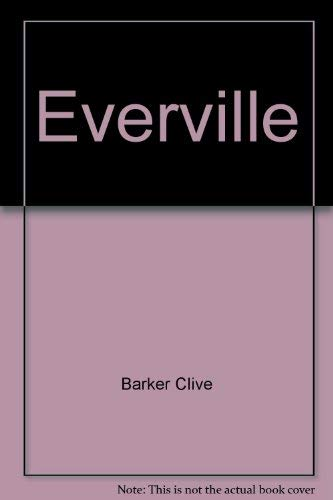 9780060177980: Everville