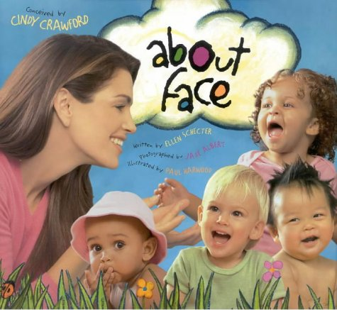 9780060178307: About Face