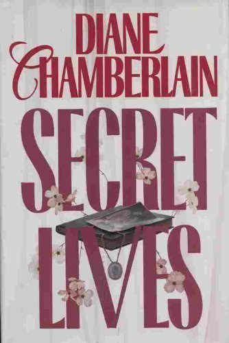 9780060179076: Secret Lives