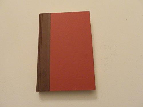 9780060179441: Twelve Red Herrings