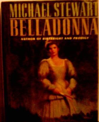 Belladonna: Stewart, Michael