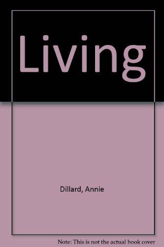 9780060179939: Living