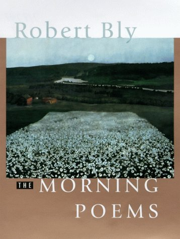 9780060182519: Morning Poems