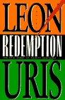 Redemption: A Novel: Uris, Leon