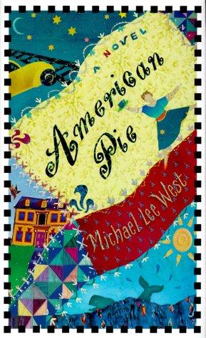 9780060183578: American Pie
