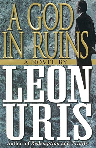 9780060183776: A God in Ruins