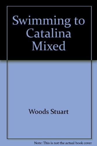 9780060183868: Swimming to Catalina Mixed