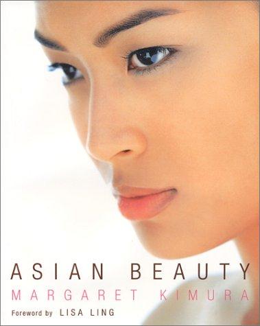9780060184735: Asian Beauty