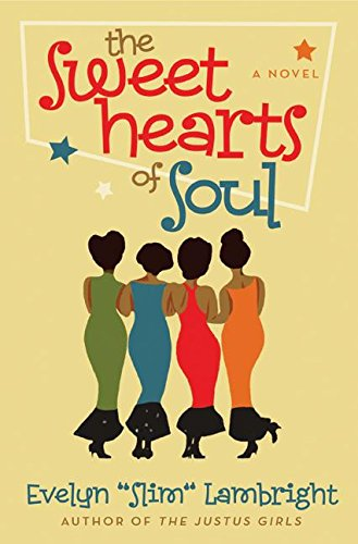 9780060184759: The Sweethearts of Soul