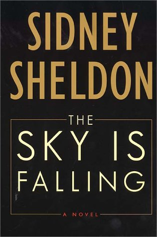 9780060185237: Title: The Sky Is Falling