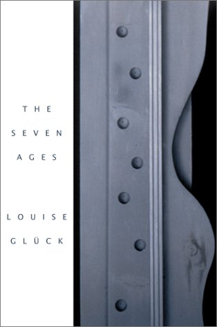 9780060185268: The Seven Ages