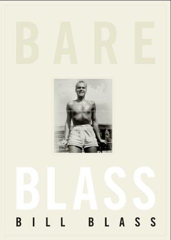 9780060185558: Bare Blass
