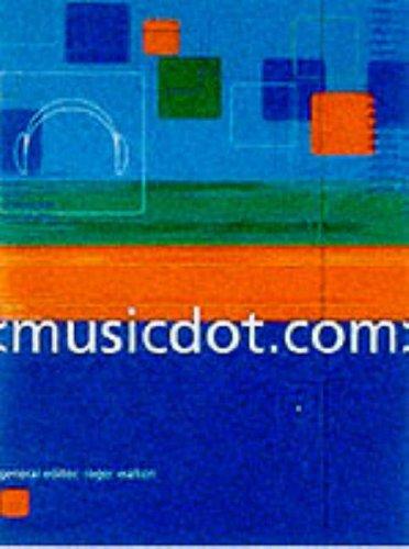 9780060186166: Music.dot.com